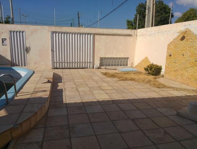 Vende-se uma excelente casa no bairro Nova Betania - Foto 18
