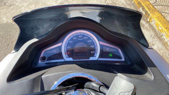 Honda pcx 150 - Foto 2