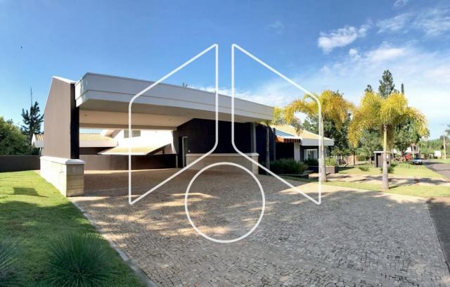 Casa de condomínio para alugar com 4 dormitórios cod:L5713 - Foto 2