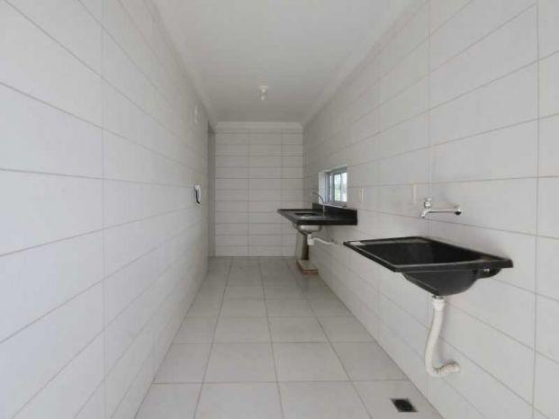 Apartamento à venda, 78 m² por R$ 189.900,00 - Cristo Redentor - João Pessoa/PB - Foto 17