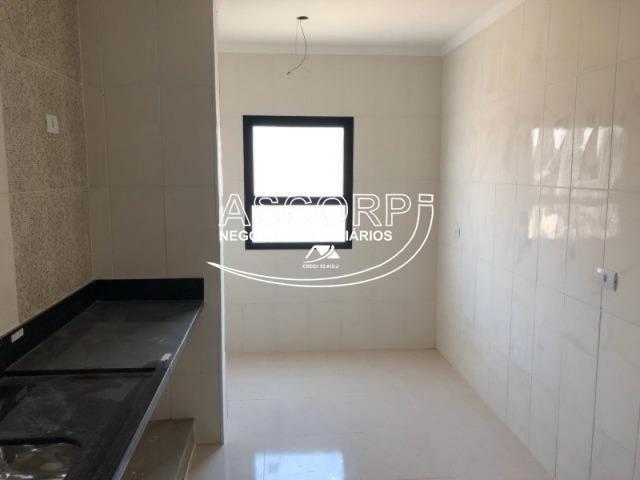 Apartamento no Novitalia (Cod:AP00213) - Foto 13