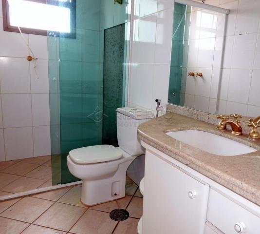 Apartamento para alugar com 5 dormitórios em Vila seixas, Ribeirao preto cod:L2198 - Foto 11