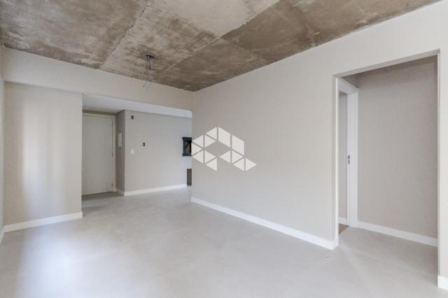 Apartamento à venda com 2 dormitórios em Petrópolis, Porto alegre cod:9929742 - Foto 14