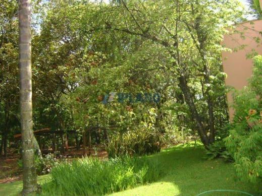 Chácara à venda com 5 dormitórios em Vila pinhal broa, Itirapina cod:4319 - Foto 5