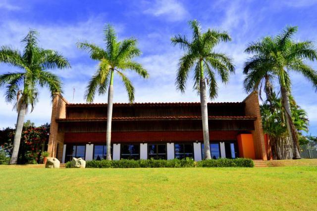 Casa de condomínio para alugar com 4 dormitórios cod:L5713 - Foto 16