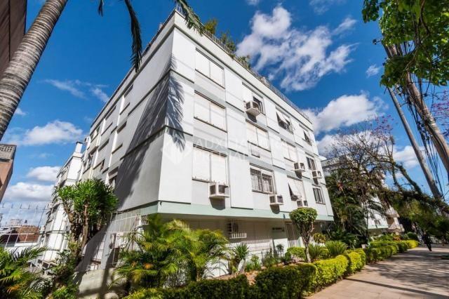 Apartamento para alugar com 3 dormitórios em Auxiliadora, Porto alegre cod:326028 - Foto 7