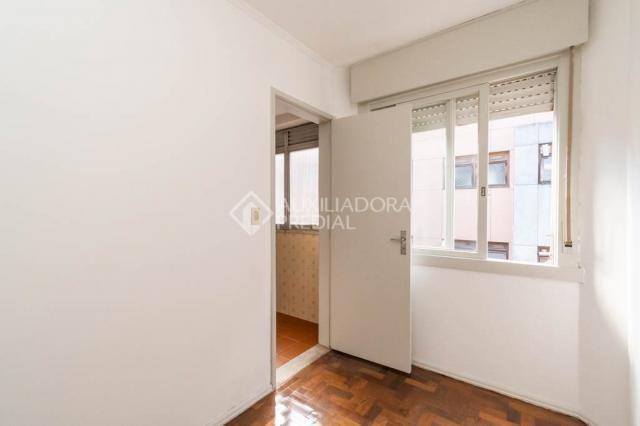 Apartamento para alugar com 3 dormitórios em Auxiliadora, Porto alegre cod:326028 - Foto 19