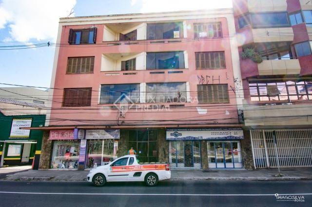 Apartamento para alugar com 2 dormitórios em Rio branco, Porto alegre cod:325886 - Foto 7