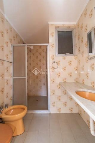Apartamento para alugar com 3 dormitórios em Auxiliadora, Porto alegre cod:326028 - Foto 18