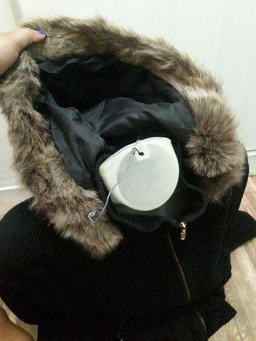 Vendo este casaco  - Foto 3