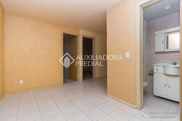 Apartamento para alugar com 2 dormitórios em Rubem berta, Porto alegre cod:269319 - Foto 15