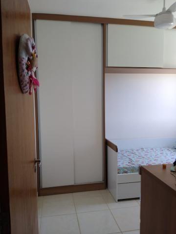 JK Condomínio Portal do Itamaraty - Foto 16