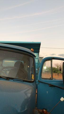Serviço de Máquina e caminhão - Foto 4
