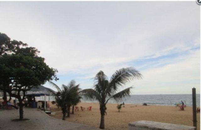 RR. Praia de Itapoá, 4 quartos, 3 suites, 3 vgs soltas. AP1248 - Foto 5