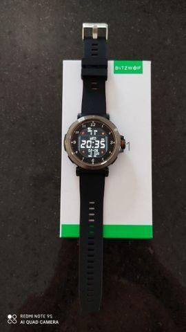 Smartwatch blitzwolf BW-AT1 - Foto 4