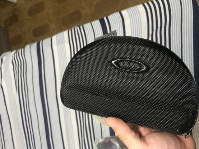Óculos aokley pedal - Foto 3