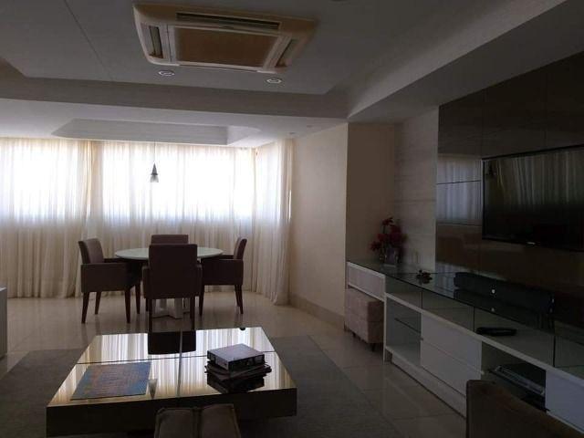 Apartamento no Tirol - 269 m2 - Foto 11