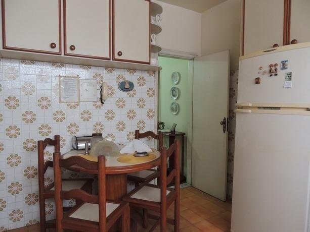Vendo apartamento de 3 quartos perto do centro - Foto 11