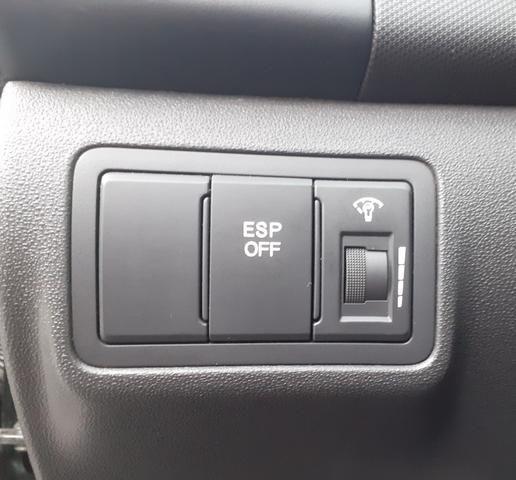 Vendo i30 2.0 automático - Foto 14