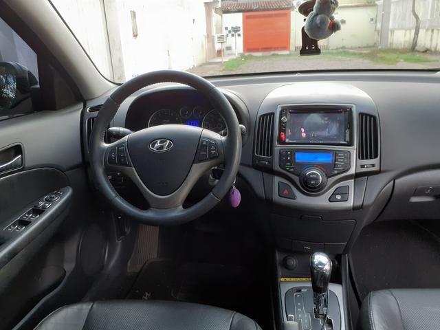 Vendo i30 2.0 automático - Foto 2