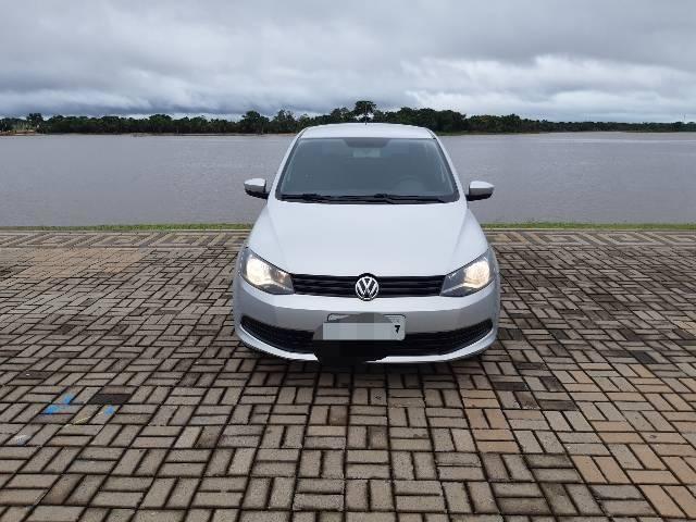 Volkswagen GOL TREND 1.0 2015(COMPLETO) - Foto 4