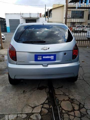 ALEX CAR Vende: Celta LT 1.0 Flex 2011/2012 - Foto 5