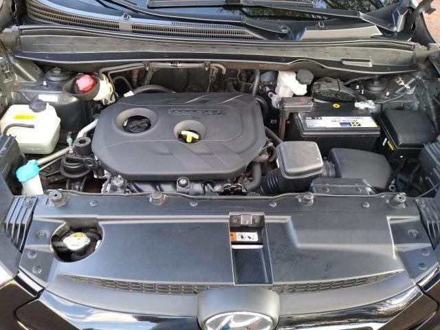 Hyundai IX35 2.0 14/15 - Foto 11