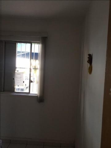 Apartamento à venda com 2 dormitórios cod:AP003486 - Foto 6
