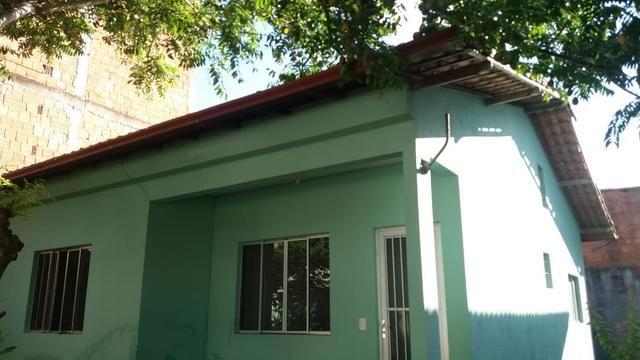 Casa TOP PRA SAIR LOGO - Foto 2