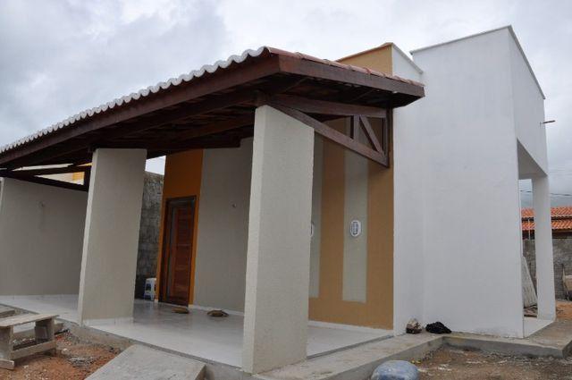 Vende-se Casa Alto das Brisas - Foto 5