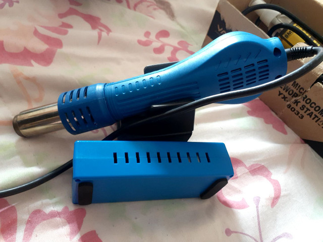 Tecnico celular vendp ou troco com celular - Foto 3