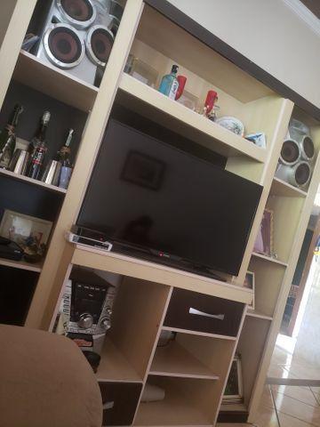 Estante para tv - Foto 2