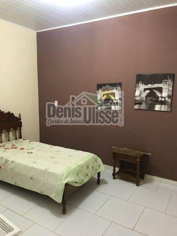 Vende-se Casa de Tibau-RN - Foto 4
