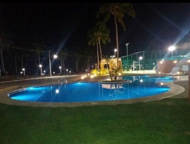 Terreno condominio Clube Cajupiranga - Foto 2