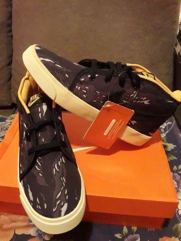 Tênis Nike Toki cc - Foto 3