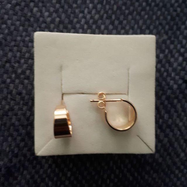 Semi joias novas - Foto 3