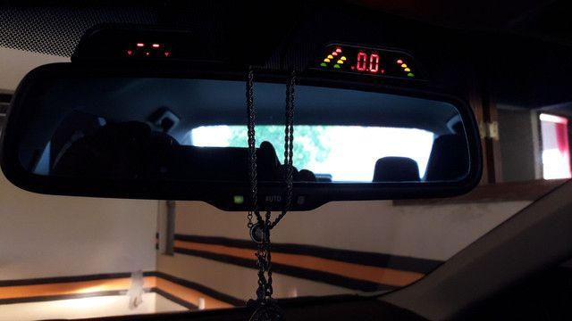 Corolla XEi15/16 - Foto 3