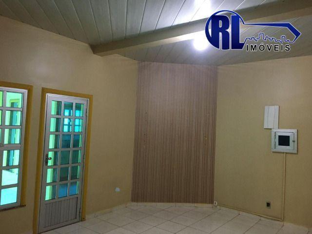Aluga-se uma ótima residência no Bairro Mecejana - Foto 10