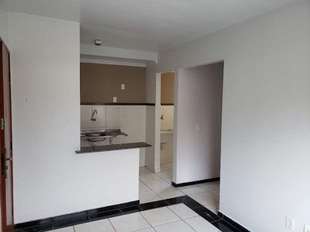 Vendo Apartamentos no Jardim Guanabara 8 apartamentos - Foto 6