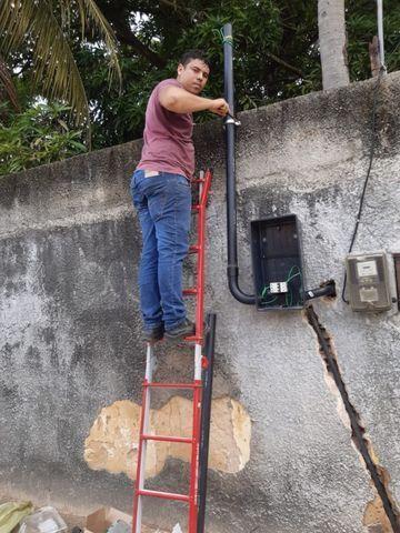 Eletricista  - Foto 10