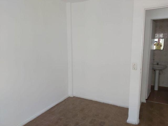 Ótimo apartamento na Penha - Foto 2