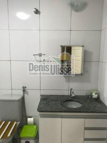 Vende-se Casa de Tibau-RN - Foto 19
