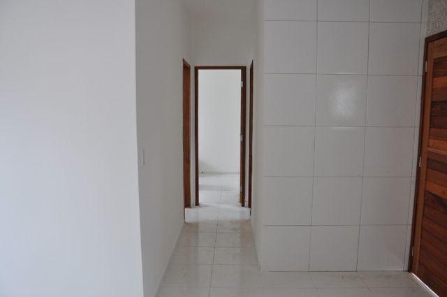 Vende-se Casa Alto das Brisas - Foto 6
