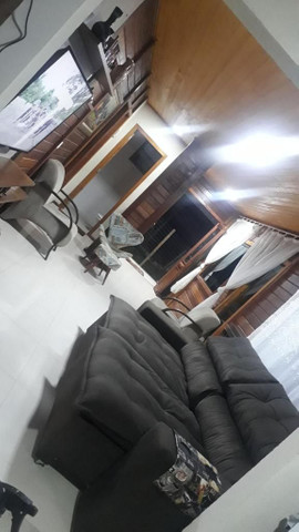 Aluguel de casa para temporada em PEDRA azul - Foto 5