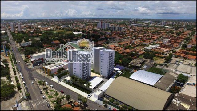 Lançamento Residencial Dix -Neuf Rosado - Foto 15