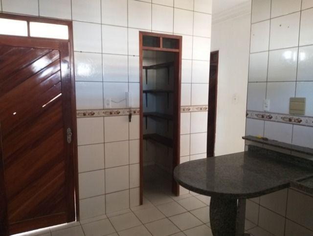 Vende-se uma excelente casa no bairro Nova Betania - Foto 13