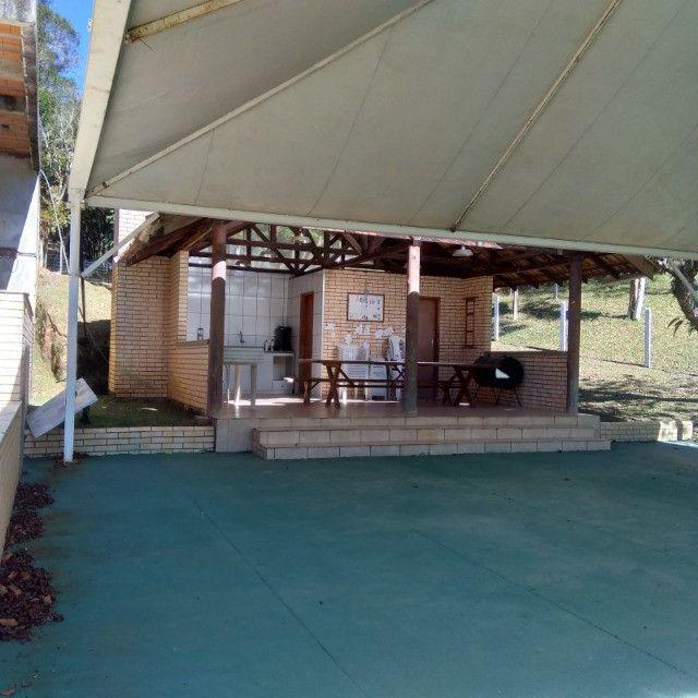 Chácara em Bocaiuva do Sul, 24 Mil m² - Foto 8