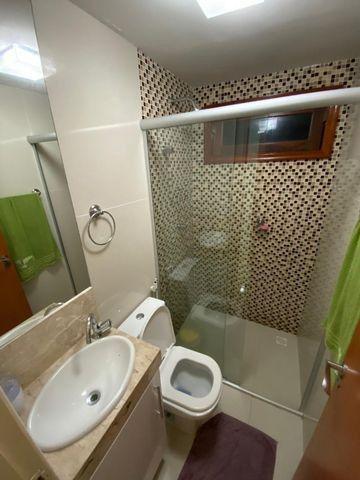 Vende- se excelente apartamento todo mobiliado em Tibau - Foto 9