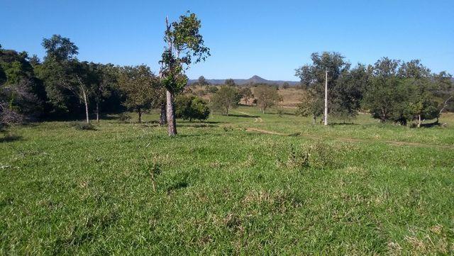 """Ótimo sítio 35 ha"" - Sidrolândia MS, Brasil - Foto 3"