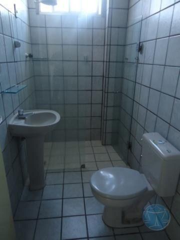 Apartamento no Barro Vermelho (100 m², 3/4 sendo 02 suítes, bem localizado) - Foto 7